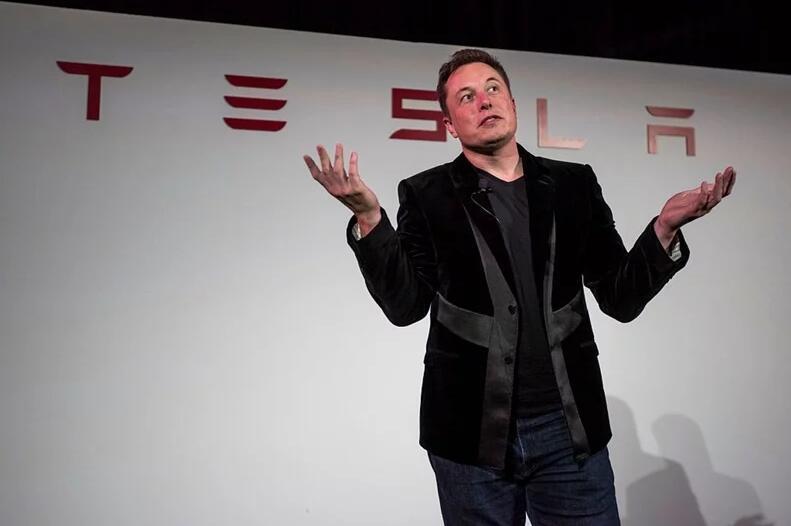分析师:Model Y或将对Model 3的销售造成影响