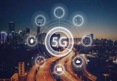 三星、现代与韩国电联手,月末展示基于5G的自动驾驶技术