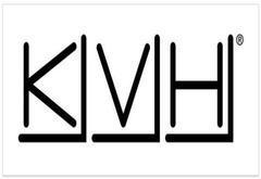 KVH高精度光纤陀螺仪产品采用光子芯片技术