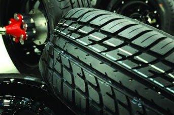 锦湖召回后时代 您对车胎了解多少?