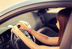 老司机神总结:开车技巧顺口溜 这波简直说到了我们的心坎