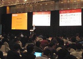 上海国际汽车设计会议4月上海车展期间举行