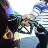 国际油价连续回升 成品油降价可能成泡影_车周刊_腾讯汽车