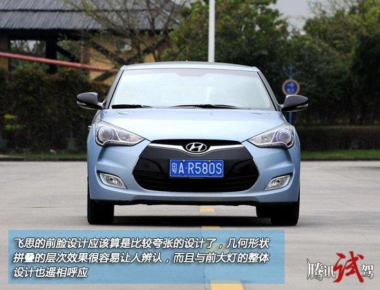 近几年,韩系车型的发展速度可以说是有目共睹,而且与日系和德系的突破点略有不同,韩系车型近几年主打的方向就是两个字:设计
