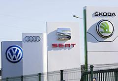 大众集团全球销量再创新高 高于丰田预期销量