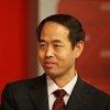 张志勇:官车身份让消费市场敬而远之