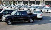 俄罗斯市场乘用车销量激增