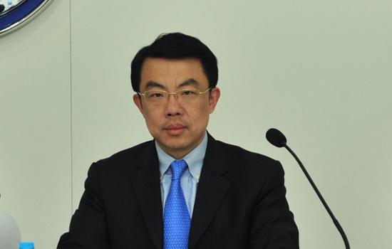上汽蒋峻:自主品牌需结构性调整