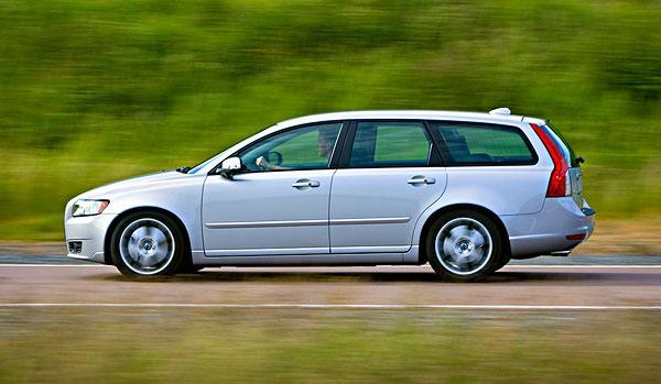 宝马X5德国人都看不上却喜欢国人最讨厌的车