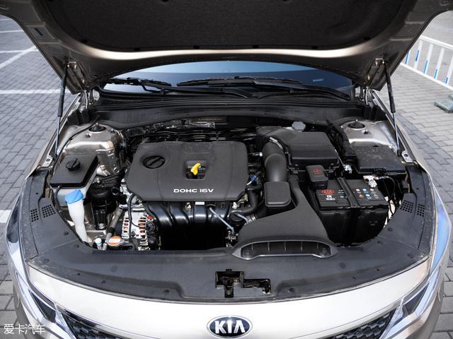 注重安全性能 2016C-NCAP五星高分车型推荐