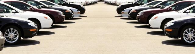 汽车的5大坑爹配置 太多人都中过招