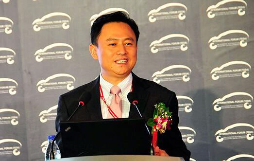 徐留平或北上转正任一汽董事长 徐平调往兵装集团