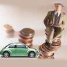 北京车市产销量下滑 个人汽车贷款大幅增长_车周刊_腾讯汽车