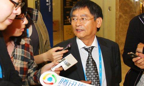张相木:汽车产业规划已经上报国务院审批