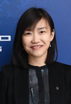 北京梅赛德斯-奔驰销售服务有限公司 公关部高级经理 张孝菊