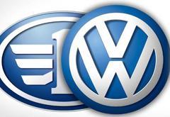 大众廉价品牌明年入华 定位中型SUV售价或不到8万