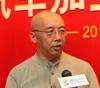 李潮:广州车展是今年中国车市的最后砝码