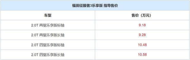 http://www.szminfu.com/shenzhenjingji/43232.html