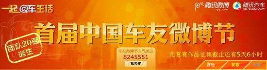 """微博节勋章受热捧 两万网友点亮""""小汽车"""""""
