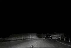 """为什么老司机说""""走灰不走白,见黑停下来""""看完涨知识"""