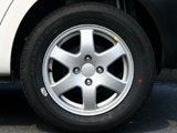 全球鹰GX2轮胎