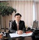 接替朴宗沃 苏南永任东风悦达起亚总经理