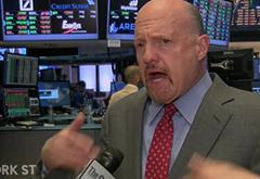 分析师:特斯拉有机会接近垄断 股价还会涨30%