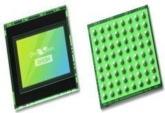 豪威科技发布OV9284 1-Mpixel全域式快门图像传感器