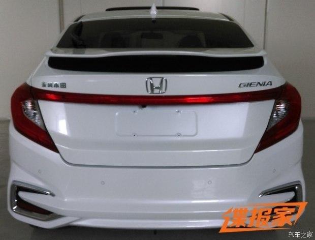 月份版哥瑞东风本田gienia10汽车首发_两厢_腾讯网长安cx20冷却液更换图片