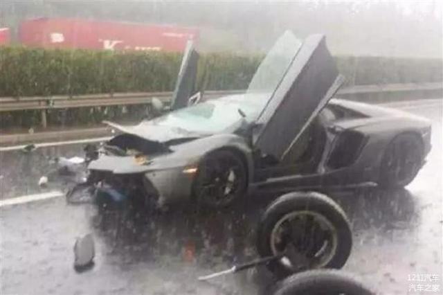雨季来临 车有以下症状一定要修