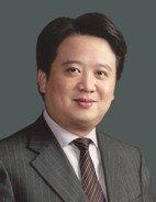 [简历]上海汽车集团副总裁叶永明