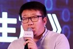中国买车网总编辑 刘世瑜