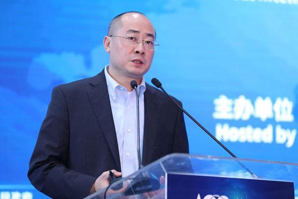 唐海宜:2030年无人驾驶技术将实现全面落地应用
