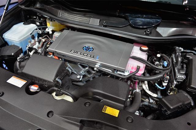 1.4L、1.2T?普通家用车买多大排量才够用?