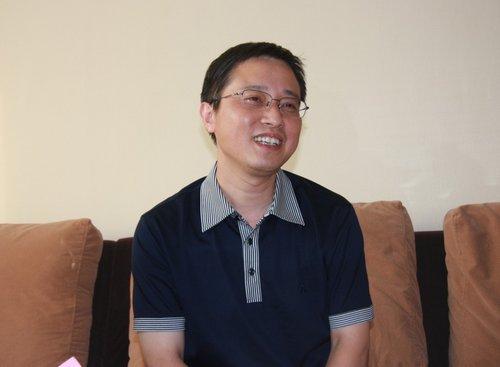 朱建:昌河半年任务达标 9月推利亚纳1.4L