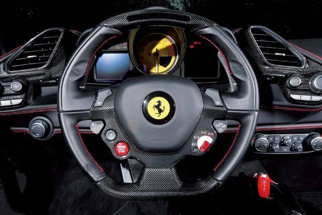 汽车时速过百 这些功能将会失效 终于知道超速的可怕了