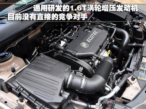 车船税+油价压力大 5款低排量B级车导购