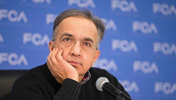 菲亚特-克莱斯勒2019年换帅 继任者将来自集团内部