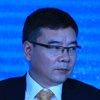 奇瑞汽车营销公司总经理 黄华琼