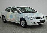 东风本田思铭_观展指南_2012北京车展