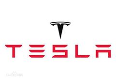 马斯克:特斯拉今年年底能实现安全的完全自动驾驶