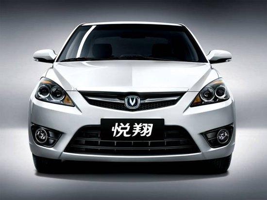 3月1日,悦翔2012款在全国范围内正式投放上市.此次推出的高清图片