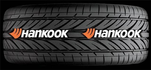 定位创新变革 韩泰轮胎美国任命新总裁