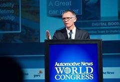PSA计划2025年前完成电动化目标 进军美国是关键