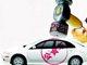 习近平:要坐自主品牌的车