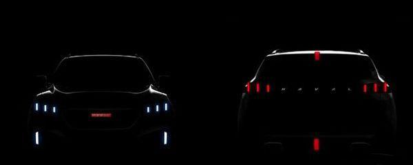凌然:北京车展为何已成国内市场风向标