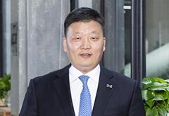 蔡建军正式加盟爱驰汽车出任执行副总裁 分管营销及出行等业务