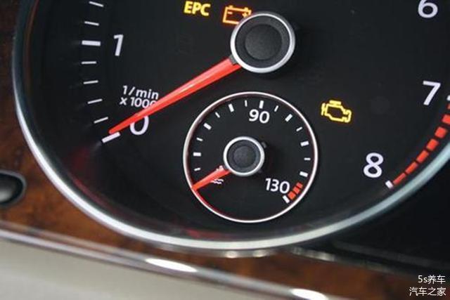 汽车不开空调和开空调 在油耗上能相差多少