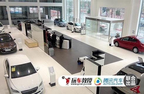 有车没车都看看,据说汽车销售都是这么忽悠你的!