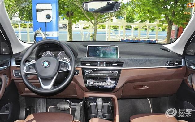 低价也能入豪门 四款豪华精品SUV车型推荐